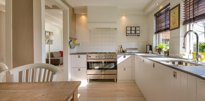 Motiv Küchenrückwand, trifft Ihren Geschmack! - Bauen & Wohnen