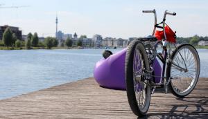 cruiser_fahrrad